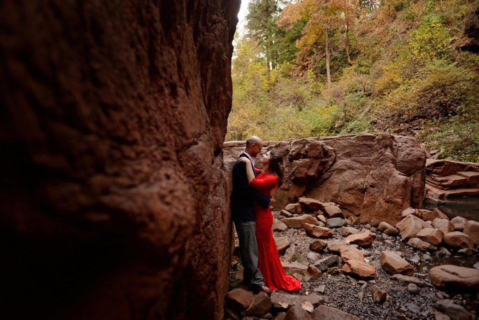 nashville-tennessee-adventure-wedding-photographer-fall-creek-falls-engagement-33