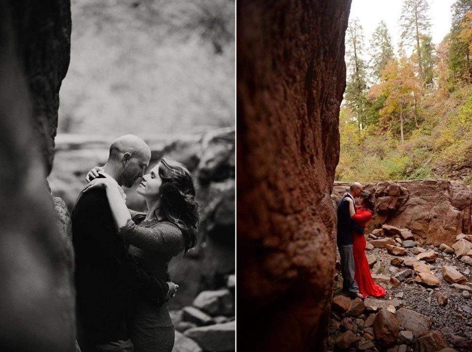 nashville-tennessee-adventure-wedding-photographer-fall-creek-falls-engagement-36