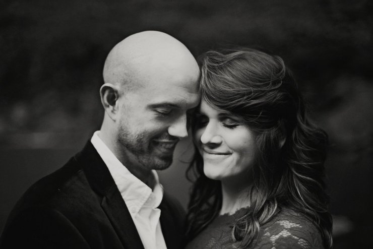 nashville-tennessee-adventure-wedding-photographer-fall-creek-falls-engagement-38