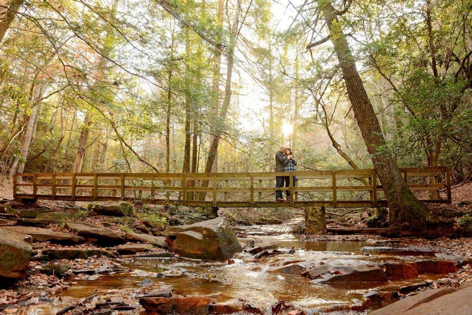 nashville-tennessee-adventure-wedding-photographer-fall-creek-falls-engagement-5