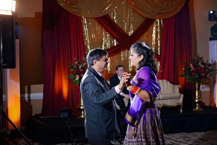 104 Muscle Shoals Al Indian Wedding Photographer