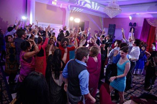 106 Muscle Shoals Al Indian Wedding Photographer107 Muscle Shoals Al Indian Wedding Photographer