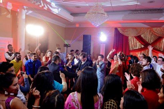 107 Muscle Shoals Al Indian Wedding Photographer
