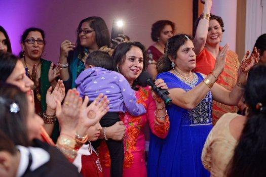 113 Muscle Shoals Al Indian Wedding Photographer