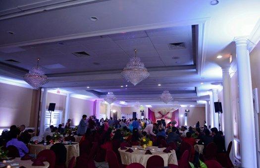 114 Muscle Shoals Al Indian Wedding Photographer