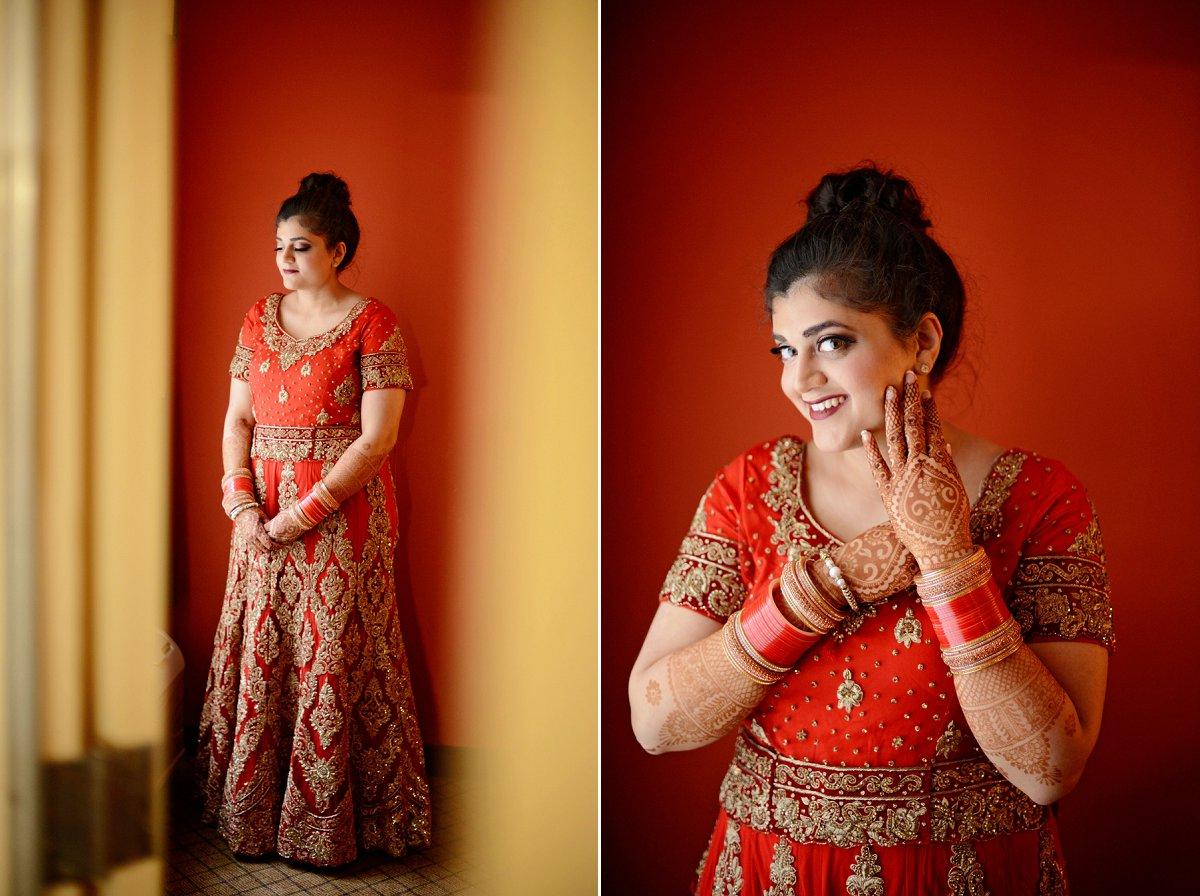 14 Huntsville Al Indian Wedding Photographer