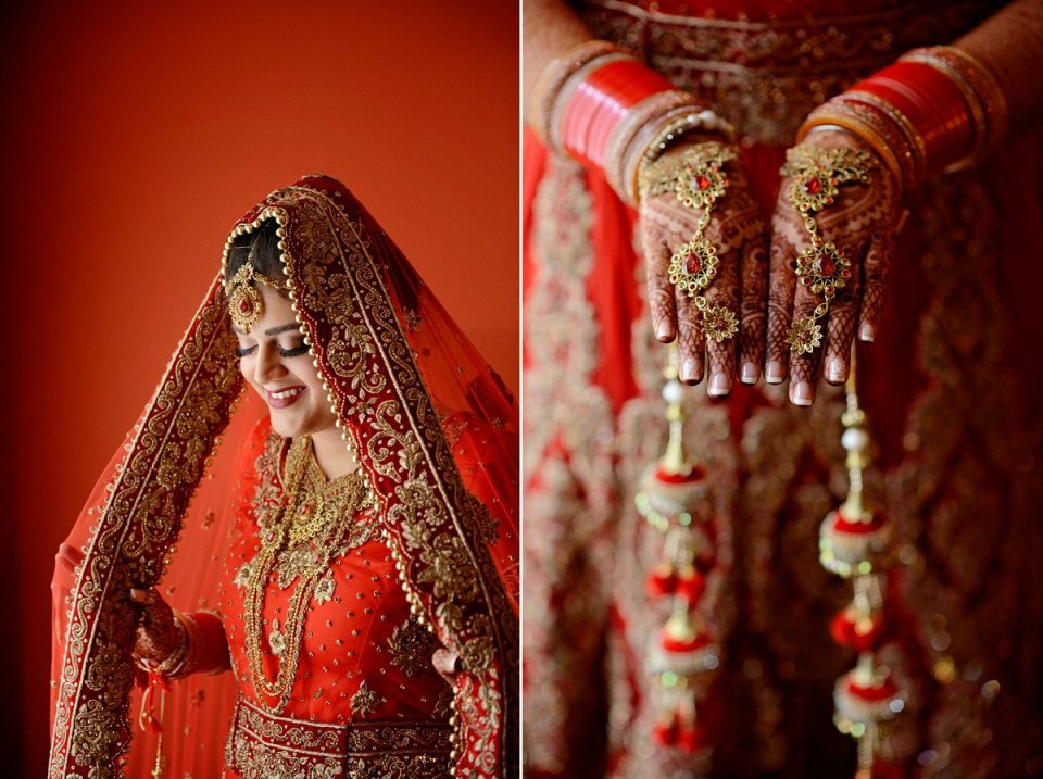 23 Huntsville Al Indian Wedding Photographer