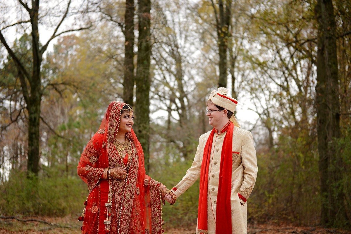34 Huntsville Al Indian Wedding Photographer