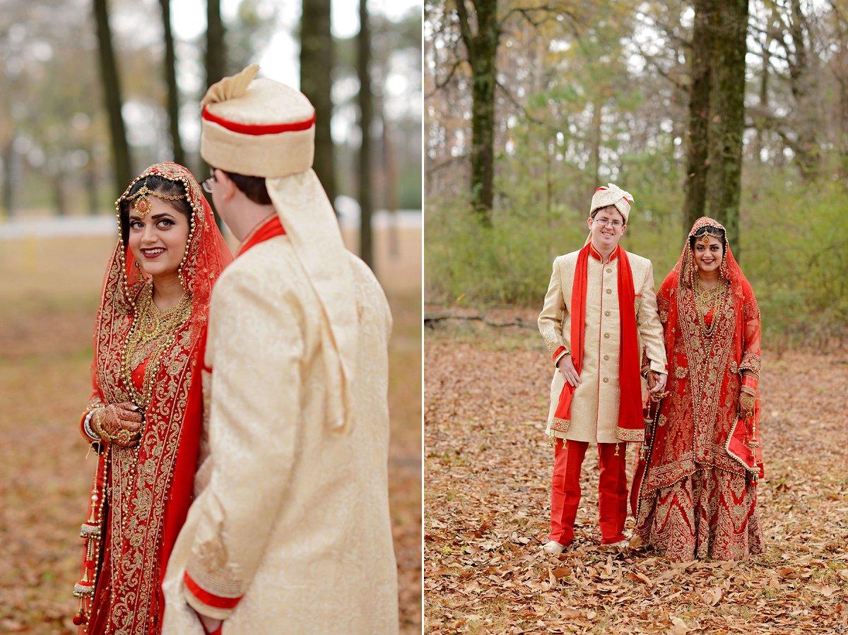 35 Huntsville Al Indian Wedding Photographer