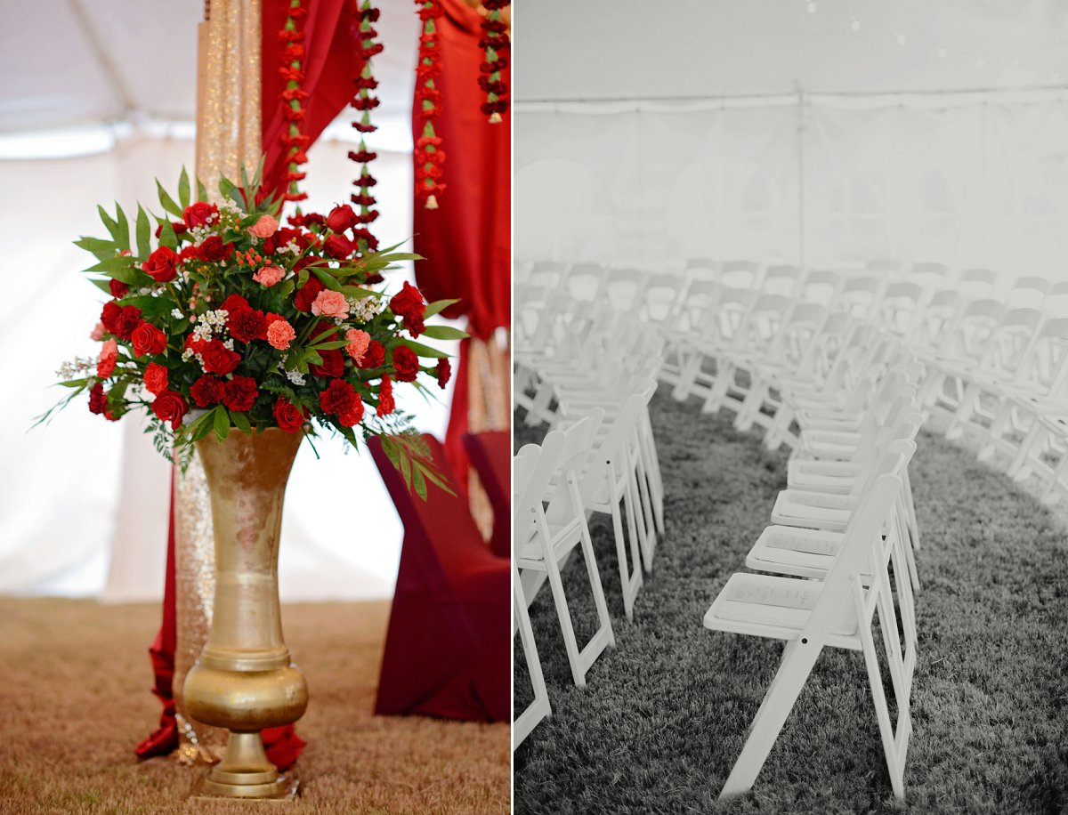 39 Huntsville Al Indian Wedding Photographer