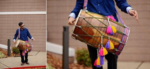41 Huntsville Al Indian Wedding Photographer