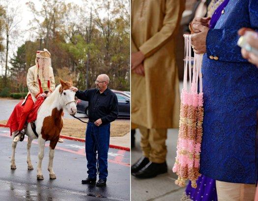 44 Huntsville Al Indian Wedding Photographer