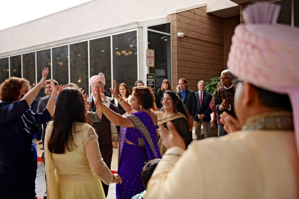 47 Huntsville Al Indian Wedding Photographer