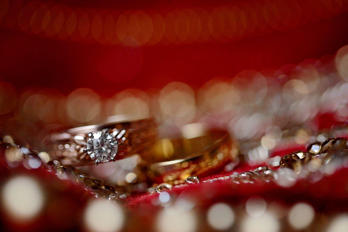 6 Huntsville Al Indian Wedding Photographer