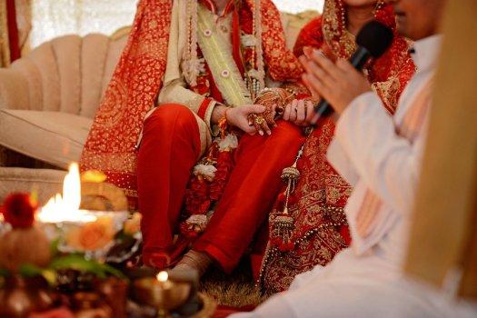 67 Muscle Shoals Al Indian Wedding Photographer