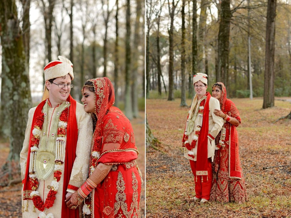 77 Muscle Shoals Al Indian Wedding Photographer