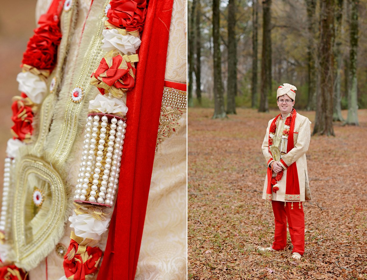 88 Muscle Shoals Al Indian Wedding Photographer