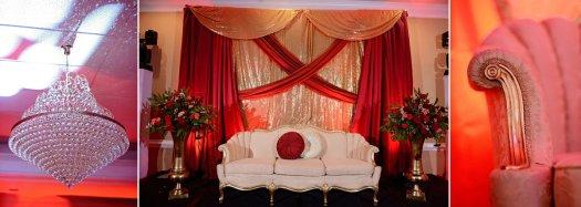 98 Muscle Shoals Al Indian Wedding Photographer