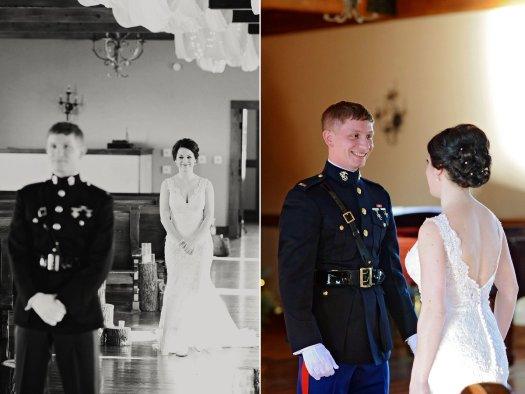 20 Stone Bridge Farms wedding photographer