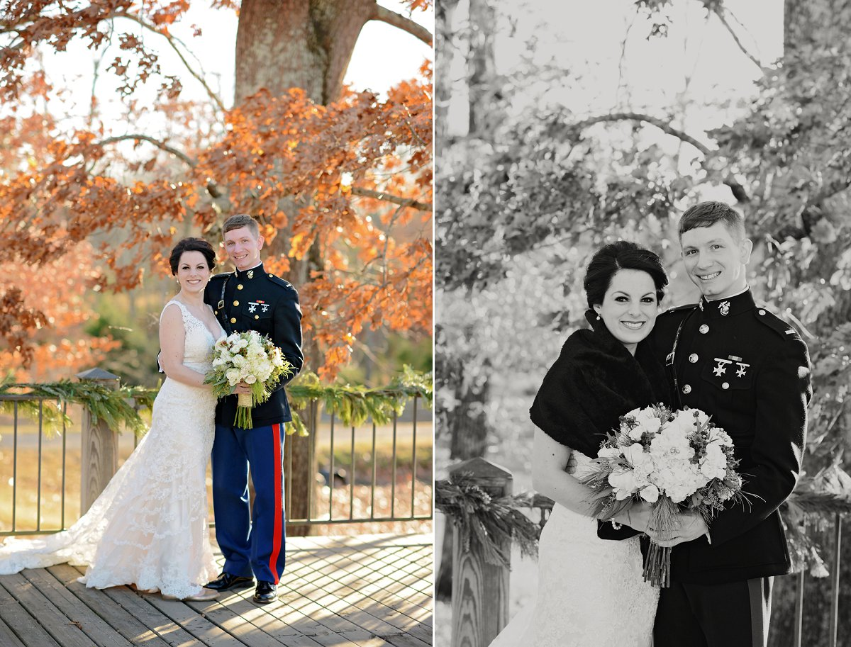 23 Stone Bridge Farms wedding photographer