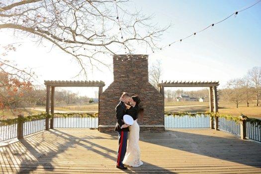 27 Stone Bridge Farms wedding photographer