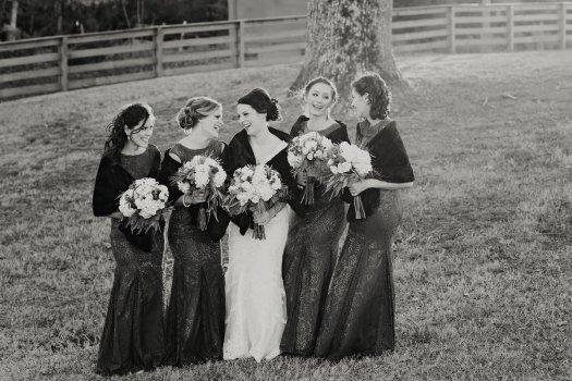 30 Stone Bridge Farms wedding photographer
