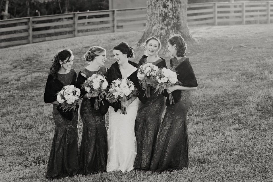 30 Stone Bridge Farms wedding photographer