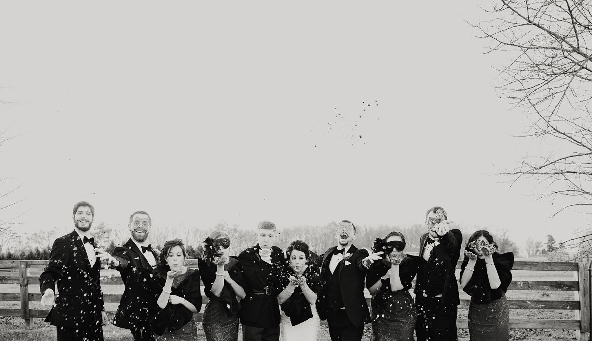 35 Stone Bridge Farms wedding photographer