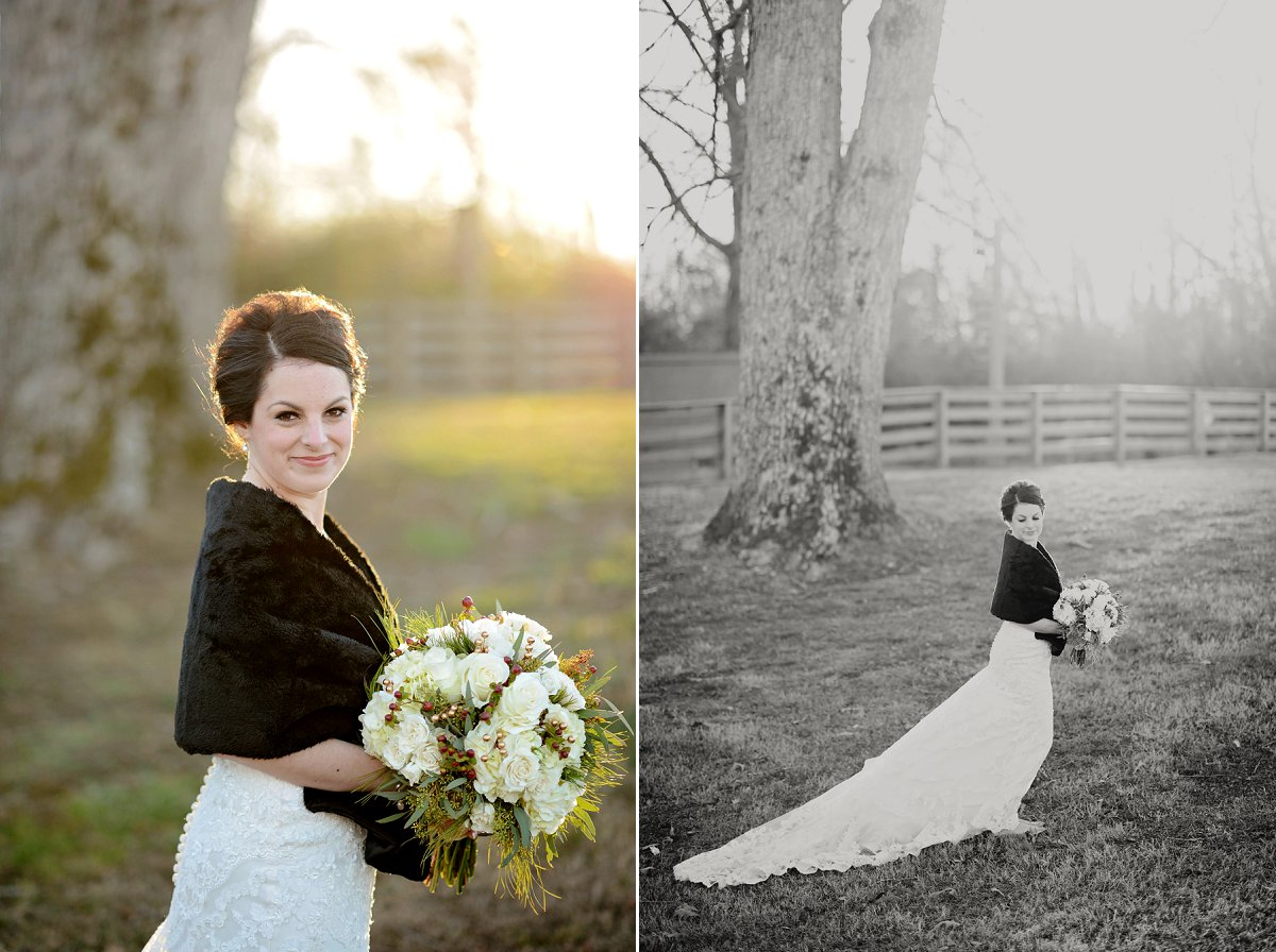 37 Stone Bridge Farms wedding photographer