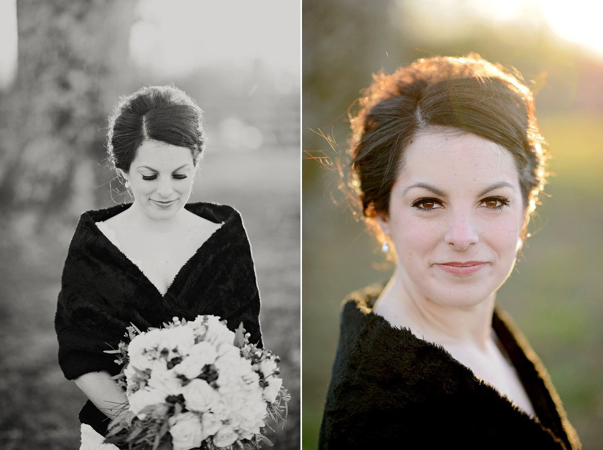 39 Stone Bridge Farms wedding photographer