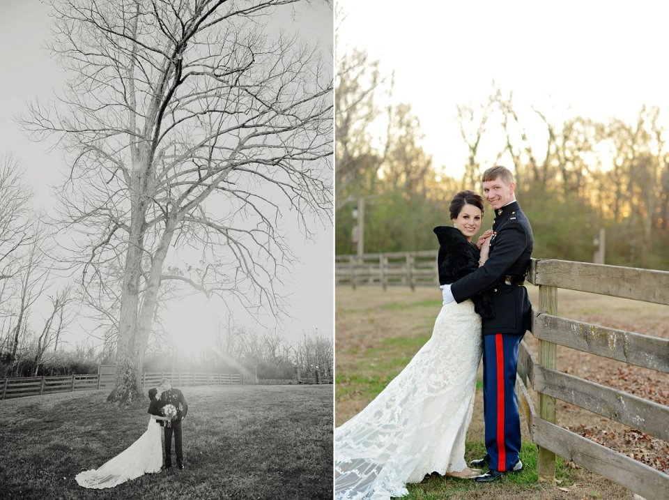 40 Stone Bridge Farms wedding photographer