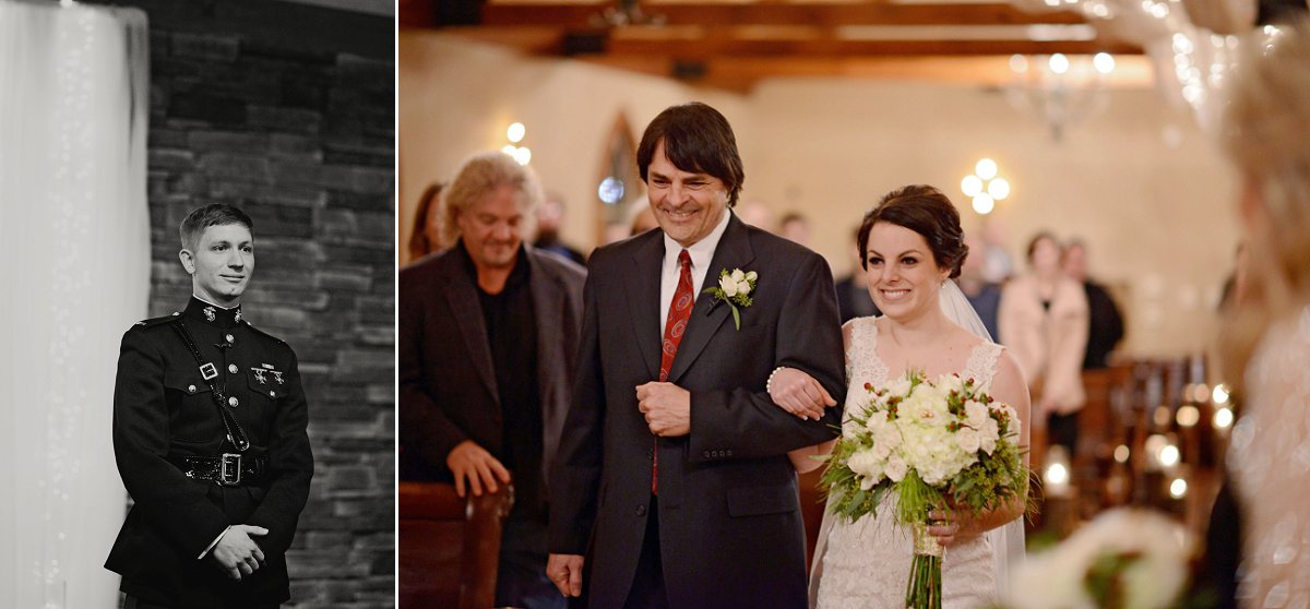 55 Cullman Al wedding photographer