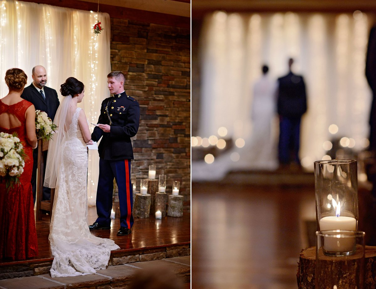 59 Cullman Al wedding photographer