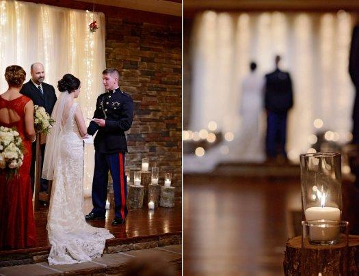 59 Cullman Al wedding photographer