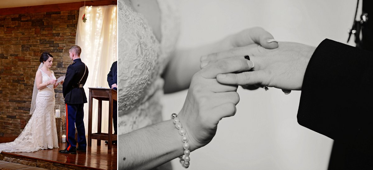 62 Cullman Al wedding photographer