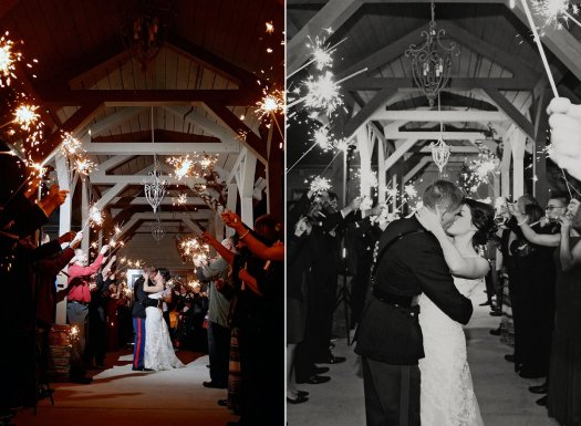 81 Cullman Al wedding photographer