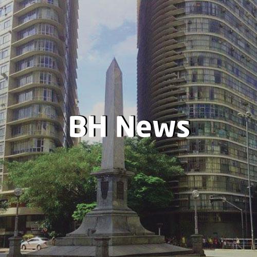 noticias-de-bh