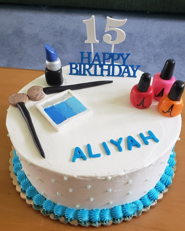 Superb Custom Birthday Cakes Tri State Area Birthday Cakes Personalised Birthday Cards Veneteletsinfo