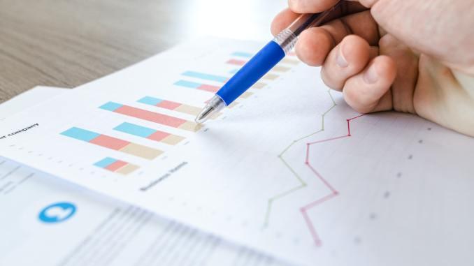 9 Out Of 10 Investors Find Digital Assets Appealing