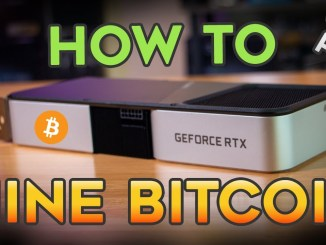 How to Mine Bitcoin on PC in 2021| Beginners Quick Start Guide | Overclocking Basics