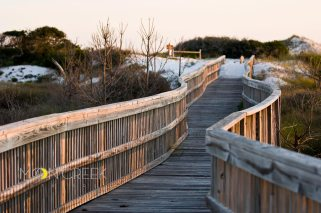 060517-topsail-359