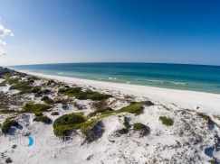 Aerial Photography and Video in South Walton, Florida