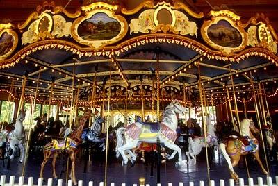 carousel-1 copy