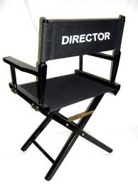 DIRECTOR'S CHAIR copy