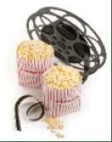 popcornmoviereel