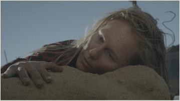 """""""SANDBOY"""", directed by Vittoria Colonna"""