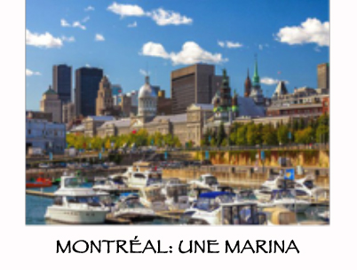 MontrealWaterFront-French