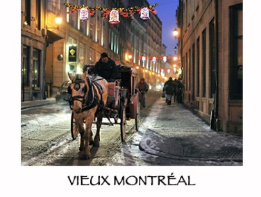 OldMontreal-French
