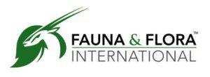 FLORA & FAUNA INT'L LOGO
