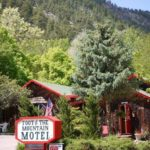 FootoftheMountainMotel